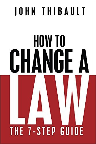 Learn how to change policy!